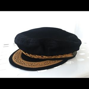 Accessories - Brand new Baker Boy hat
